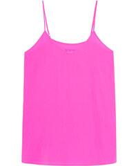 JADICTED Silky Top Pink