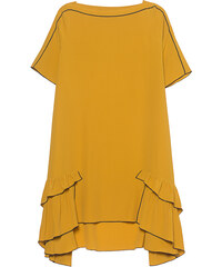 HILFIGER COLLECTION Boca Chica Yellow