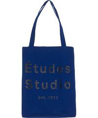 ÉTUDES STUDIO Signature Blue