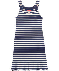 HILFIGER COLLECTION Luperon Blue