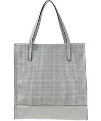 Even&Odd Handtasche light grey