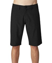 Fox Essex Tech Short black