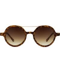 Komono Sonnenbrillen Vivien Metal Series