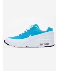Nike W Air Max BW Ultra Gamma Blue White