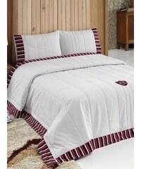 US Polo bedroom Ložní set 127USP9205