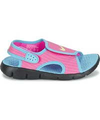 Nike Sandales enfant SUNRAY ADJUST 4