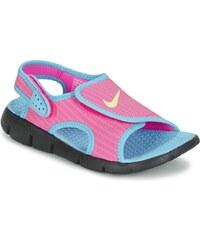 Nike Sandály Dětské SUNRAY ADJUST 4 Nike