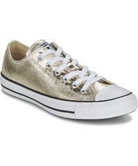 Converse Chaussures CHUCK TAYLOR ALL STAR METALLICS OX