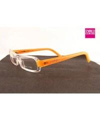 Enrico Coveri Brýle Enrico Coveri EC322 003