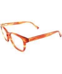 Replay Brýle Replay RY085V 04