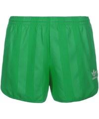 adidas Originals Football Short Herren grün L - 54,M - 50,S - 46,XL - 58