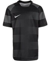 Flash Graphic Trainingsshirt Kinder Nike schwarz L - 147/158 cm,S - 128/137 cm,XS - 122/128 cm