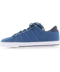 adidas PERFORMANCE Pánské modré tenisky ADIDAS Daily Shoes