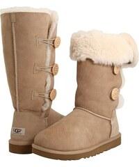 UGG dámské boty Bailey Triplet