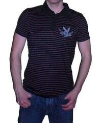 Playboy pánské polo tričko
