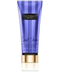 Victoria's Secret krém na ruce a tělo Secret Charm
