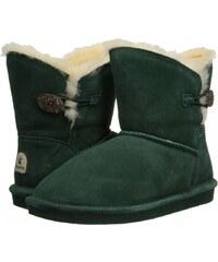 Bearpaw dámské boty Rosie