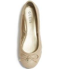 GUESS dámské balerínky Gracie