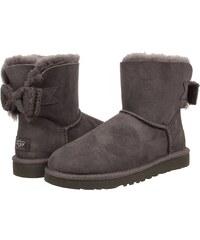 UGG dámské boty Mini Bailey