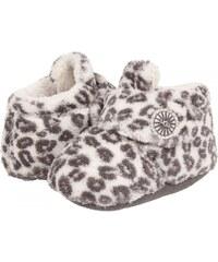UGG dětská obuv pro miminka Bixbee