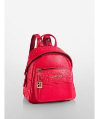 Calvin Klein dámský batoh Hailey Studio