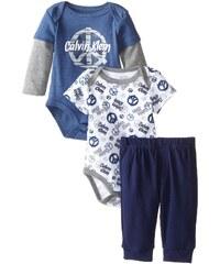 Calvin Klein set oblečení Two Bodysuits