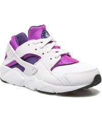Nike Huarache Run (Ps) par Nike