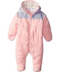 Calvin Klein oblečení pro miminko Hooded Gray