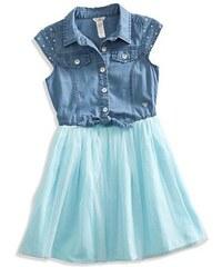 GUESS dívčí šaty Lila