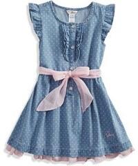 GUESS dívčí šaty Sofia