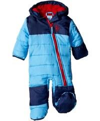 U.S. Polo Assn. oblečení pro miminko Color