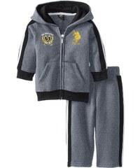 U.S. Polo Assn. oblečení pro chlapečka Classic ZAp