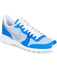 Nike Tenisky INTERNATIONALIST NS Nike