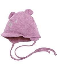 Sterntaler Unisex Baby Mütze