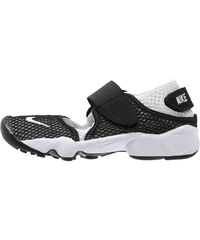 Nike Sportswear RIFT BR Sneaker low black/white