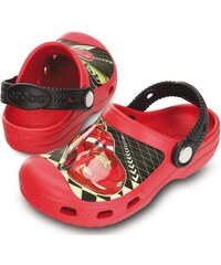 Crocs Chlapecké sandály Creative