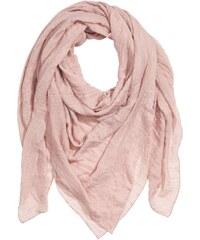 H&M Vzdušný šátek