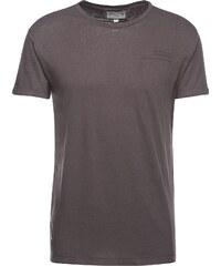 Khujo Shirt THILO