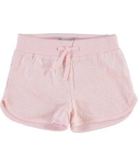 NAME IT Nithacy Hotpants
