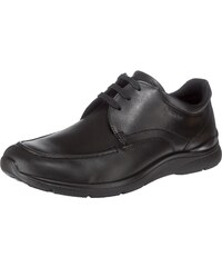 ECCO Irving Business Schuhe