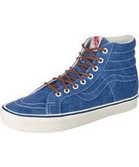 VANS Sk8 Hi Lite Sneakers