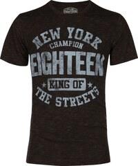 PLUS EIGHTEEN T Shirt