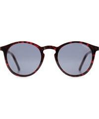 Komono Sonnenbrillen Aston