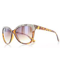 City vision Leopardí sluneční brýle Snako