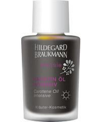 Hildegard Braukmann Karotin Öl Intensiv Gesichtsöl 25 ml