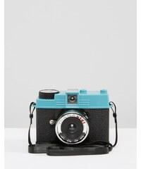 Lomography - Diana - Mini-Kamera - Mehrfarbig