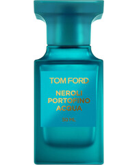 Tom Ford Private Blend Düfte Neroli Portofino Acqua Eau de Toilette (EdT) 50 ml