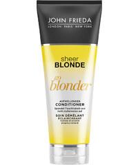 John Frieda Go Blonder Aufhellender Conditioner Haarspülung 250 ml