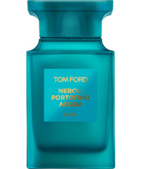 Tom Ford Private Blend Düfte Neroli Portofino Acqua Eau de Toilette (EdT) 100 ml