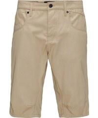 JACK & JONES Lange Lester Shorts